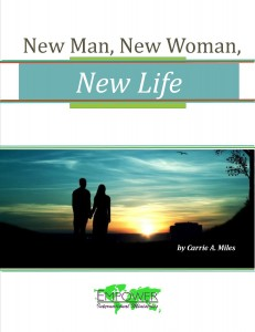 New-Man-New-Woman-Cover-sunset-new-type-231x300
